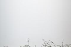 Daniel-Domingo-Schweitzer-Dossier-de-obra-ESTRATOS-000