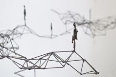 Daniel-Domingo-Schweitzer-Dossier-de-obra-ESTRATOS-006
