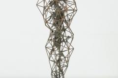 Daniel-Domingo-Schweitzer-Dossier-de-obra-ESTRATOS-022