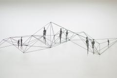 Daniel-Domingo-Schweitzer-Dossier-de-obra-ESTRATOS-024
