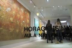 2016 Shiras galeria copia