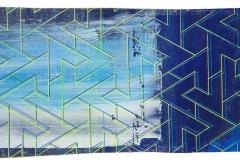 IMG_7063 copia_1