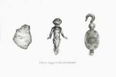 Nuria-Rodriguez-Domo-Argus