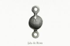 Nuria-Rodriguez-ISLA-DE-ROSS