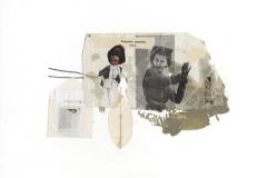 Nuria-Rodriguez-sucerontes-E