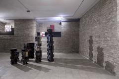 Trashformaciones-GaleriaShiras-001