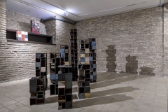 Trashformaciones-GaleriaShiras-002