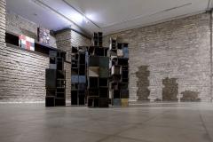 Trashformaciones-GaleriaShiras-003