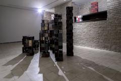 Trashformaciones-GaleriaShiras-004