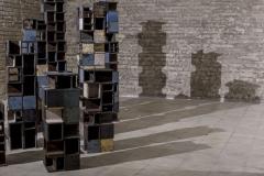 Trashformaciones-GaleriaShiras-007