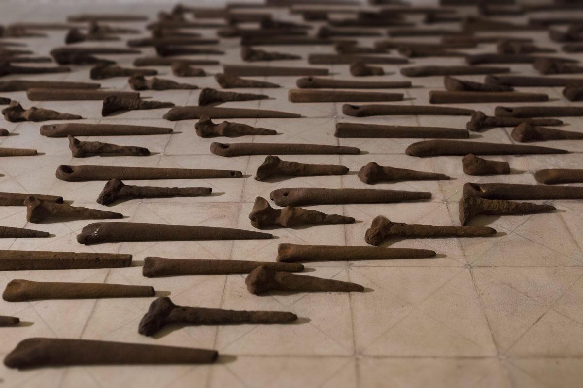 galeria de arte en valencia
