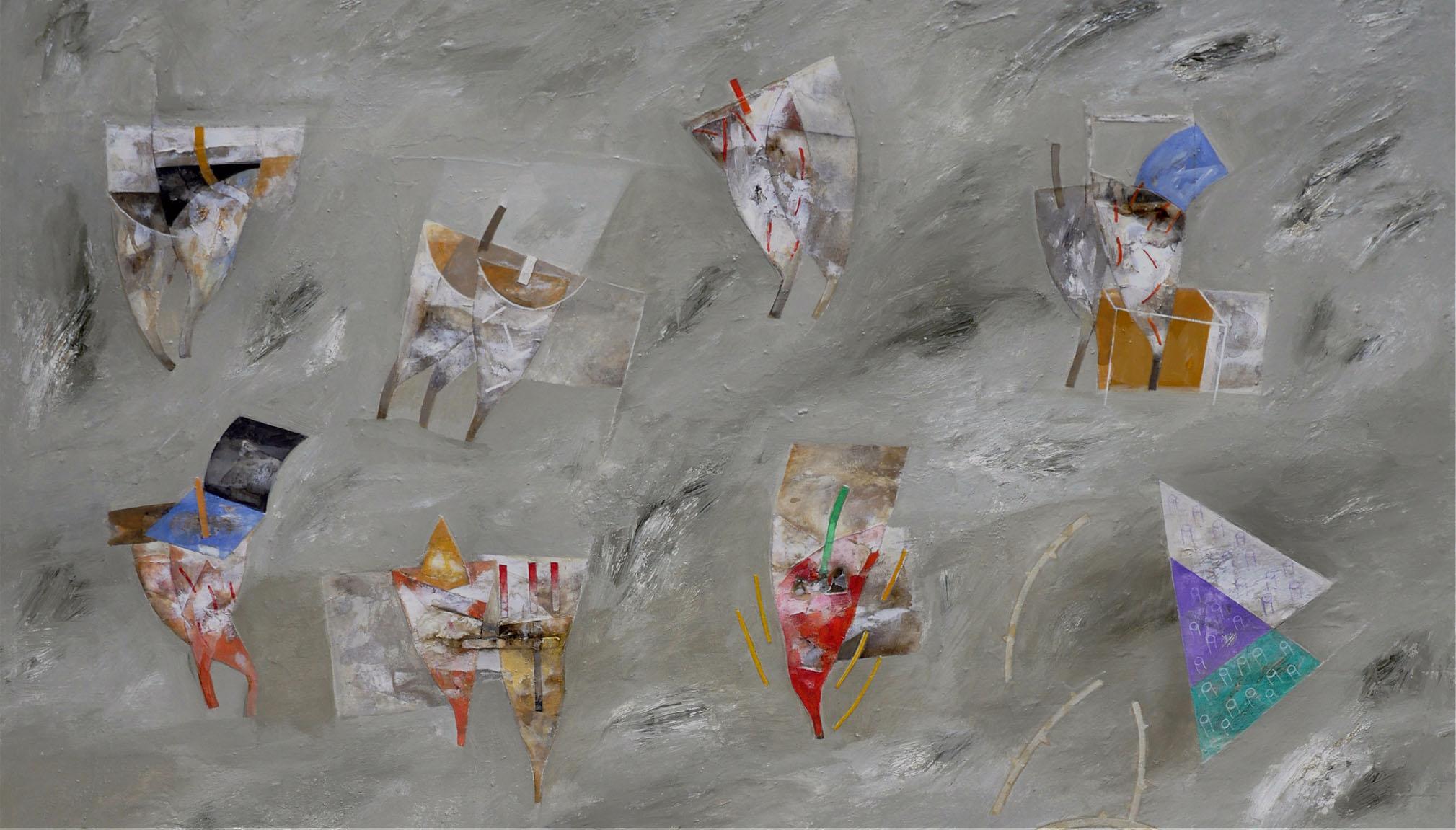 Galeria de arte en valencia shiras galeria - Galerias de arte en valencia ...