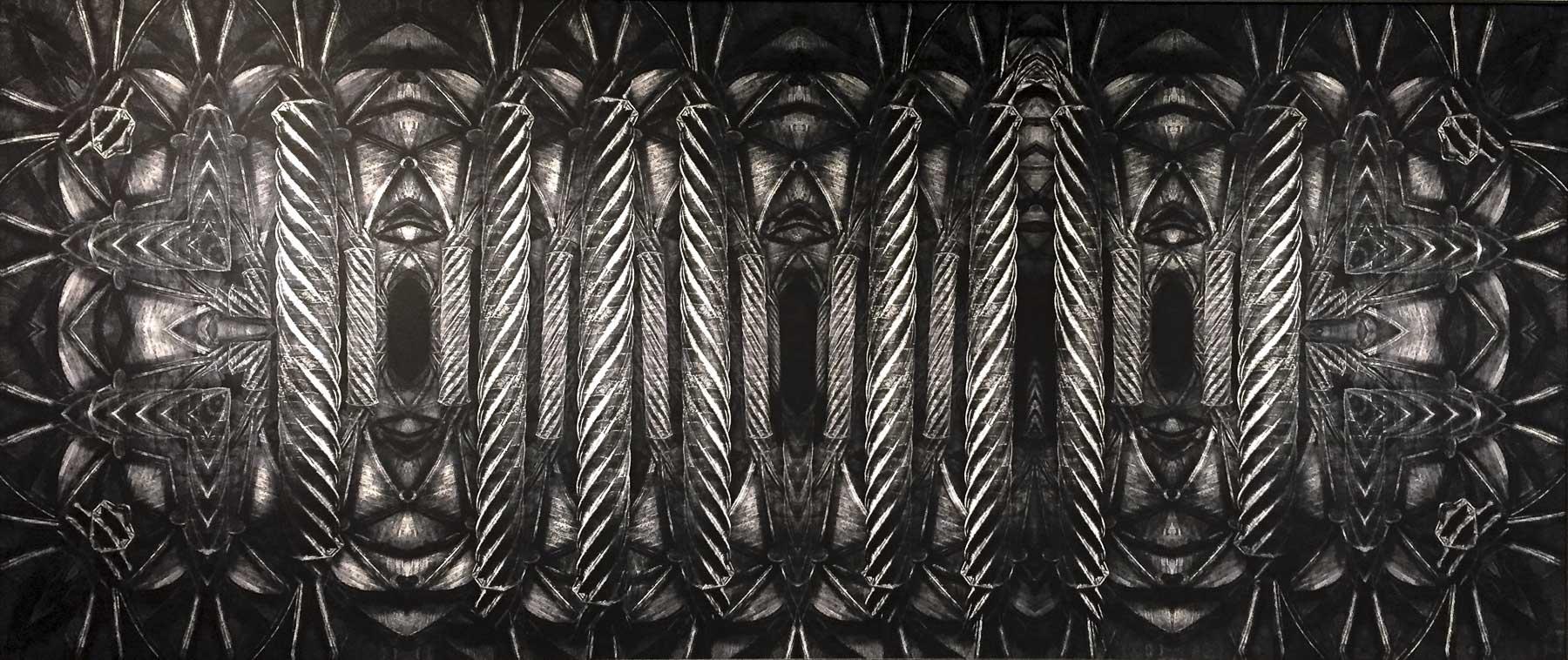 Galer a shiras galer a de arte valencia obras de arte - Galerias de arte en valencia ...