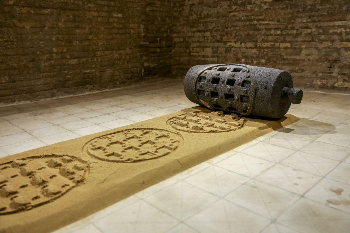 galeria de arte valencia