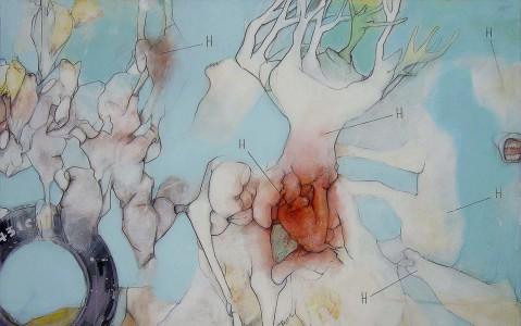 Galería de arte en valencia