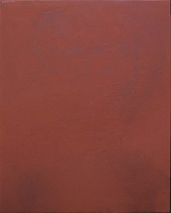 rafa calduch pintor valencia