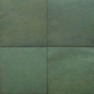 pintor valencia rafa calduch