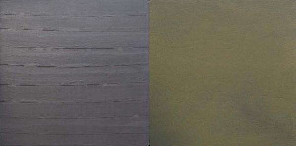 rafa calduch pintor