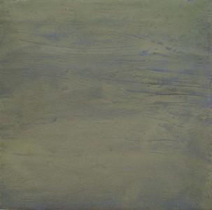 obra rafa calduch shiras galeria