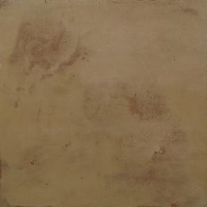 obra de rafa calduch galeria de arte