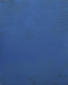 rafa calduch nos muestra su 17º obra expuesta en la galeria de arte Shiras galeria