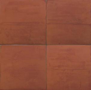 rafa calduch y su obra formada por 4 elementos