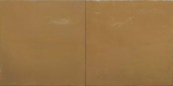 rafa calduch galeria de arte contemporaneo shiras galeria
