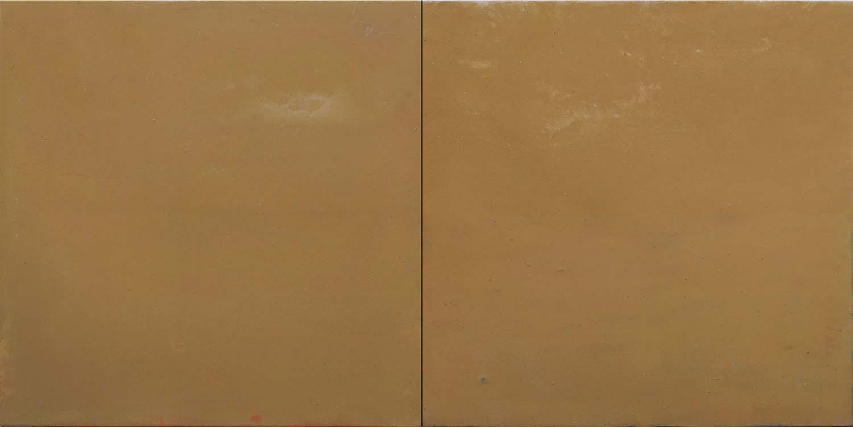 Rafa calduch arte valencia shiras galeria - Galerias de arte en valencia ...