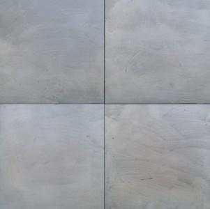 rafa calduch galeria