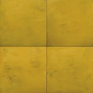 rafa calduch valencia pintor