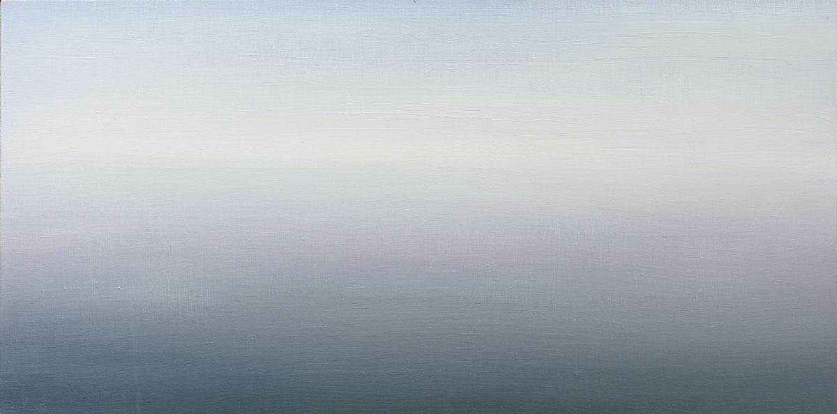 Mar olvidado, José Saborit