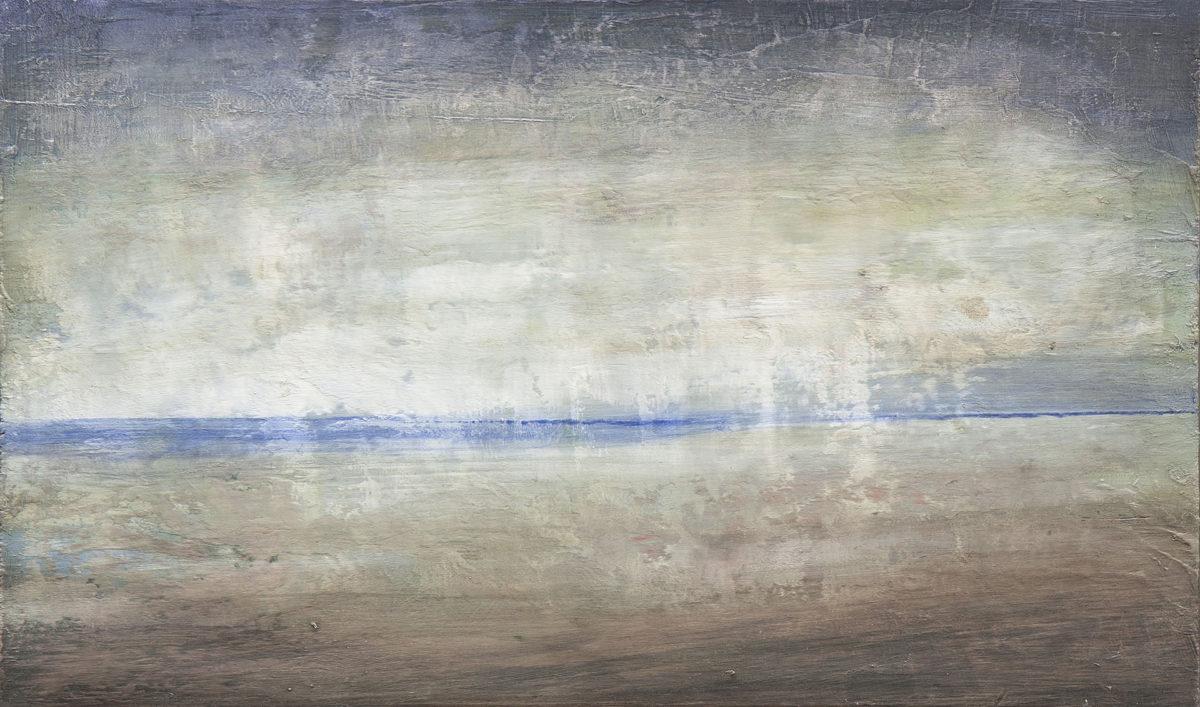 José Saborit, arte en valencia