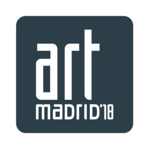 art-madrid-2018