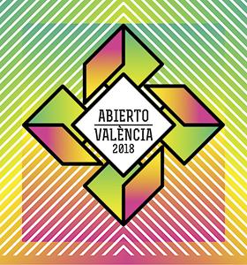 Eventos de galerias en valencia