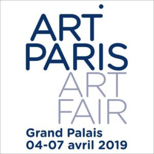 LOGO-ART-PARIS-2019-4