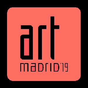 Logo_19-2-transparente